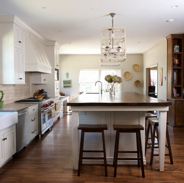 Kitchen Shea Bryars1.jpg