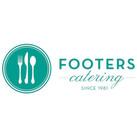 footers.jpg