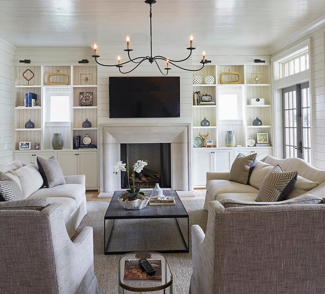 Living rooms Shea Bryars1.jpg