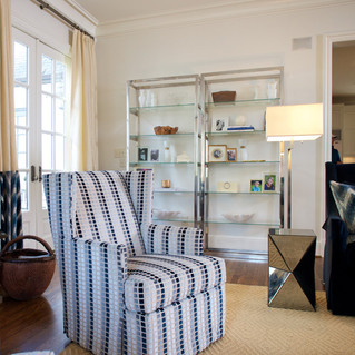 Living room Shea Bryars9.jpg