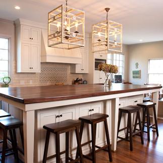 Kitchen Shea Bryars5.jpg
