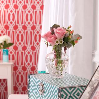 Girls bedroom Shea Bryars7.jpg