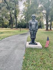 veterans-statue.jpg