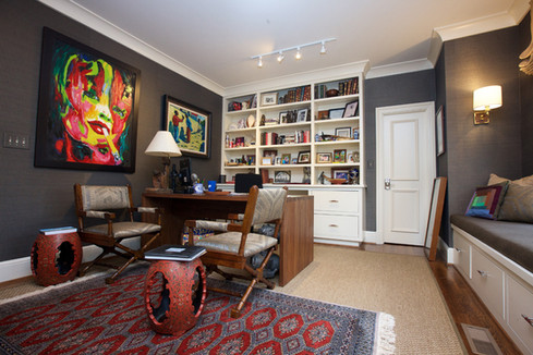 Office Shea Bryars8.jpg