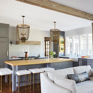 Kitchen Rome Shea Bryars1.jpg