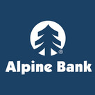 alpinebank.jpg
