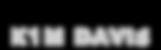 logo_k1mdavis-new.png
