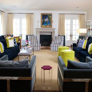 Living room Shea Bryars5.jpg