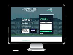 KD Online Design - RunningHorse.png