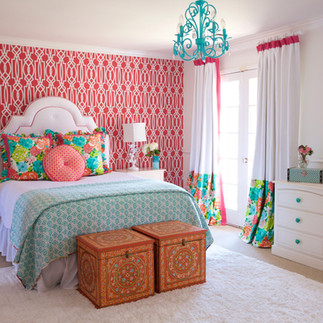 Girls bedroom Shea Bryars14.jpg
