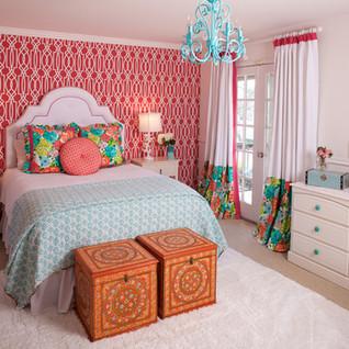 Girls bedroom Shea Bryars1.jpg
