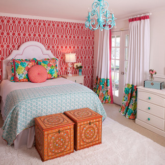 Girls bedroom Shea Bryars1.jpg