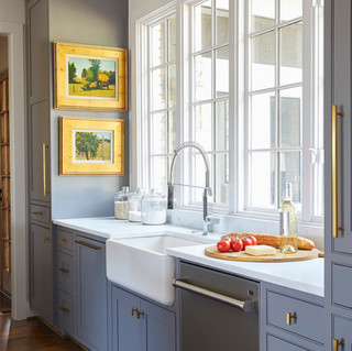 Kitchen Rome Shea Bryars4.jpg