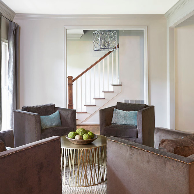 Living rooms Shea Bryars6.jpg