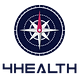 4 health logo