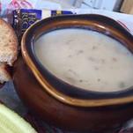 wmbd-soup.jpg
