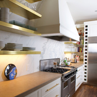 Kitchen Modern Shea Bryars9.jpg
