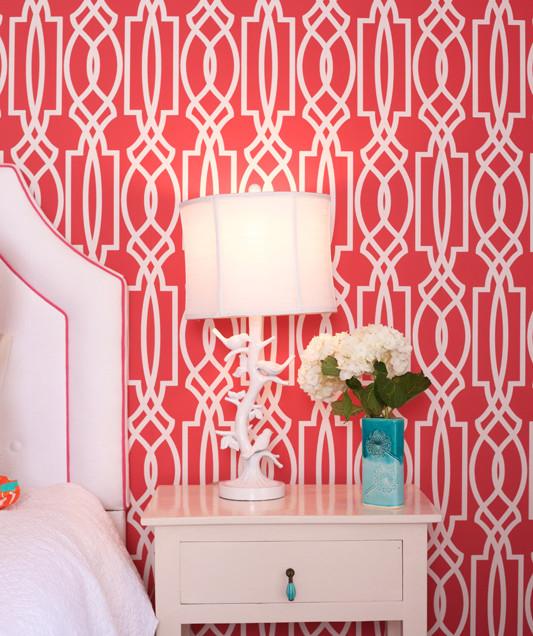 Girls bedroom Shea Bryars5.jpg