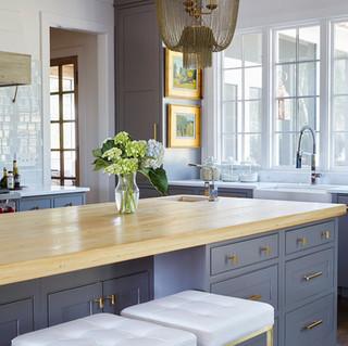 Kitchen Rome Shea Bryars3.jpg