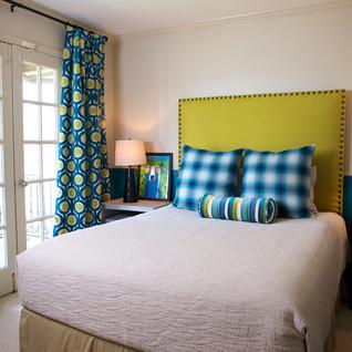 Teen bedroom Shea Bryars1.jpg