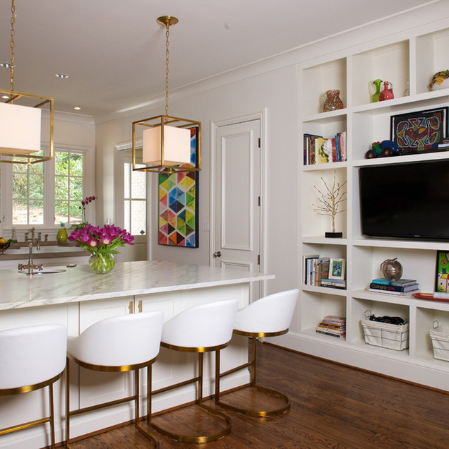 Kitchen Modern Shea Bryars14.jpg