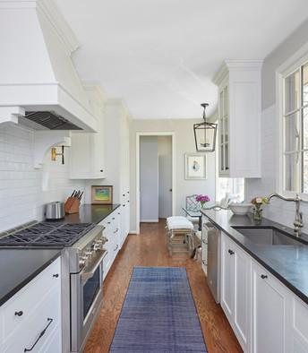 Kitchen & Dining Shea Bryars8.jpg