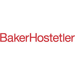 BakerHostetler.jpg