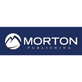 MortonPublishing.jpg
