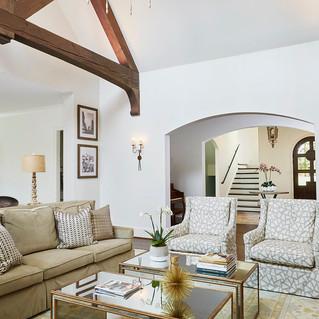 Living Room Shea Bryars2.jpg