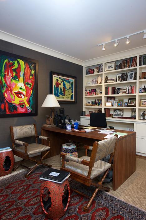 Office Shea Bryars7.jpg