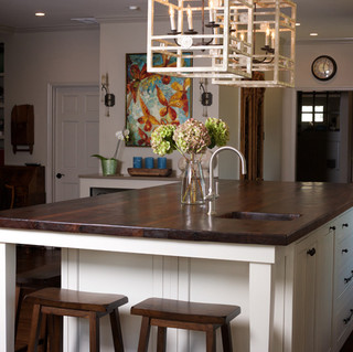Kitchen Shea Bryars9.jpg