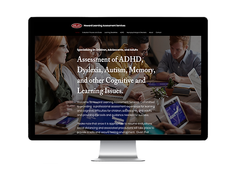 KD Online Design - HowardLAS.png