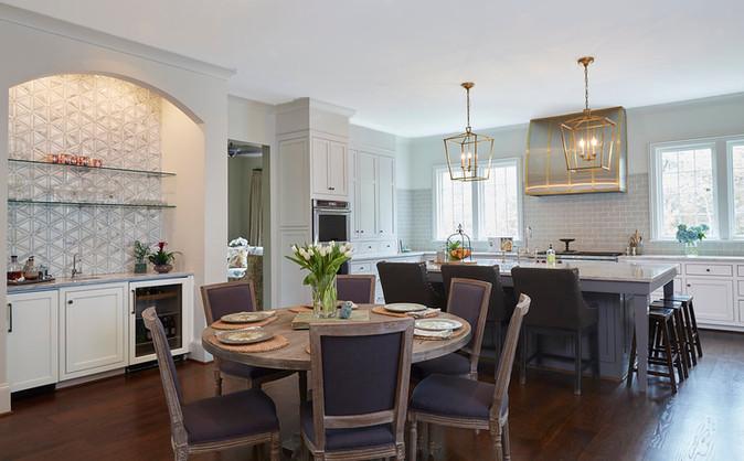 Kitchen & Dining Shea Bryars2.jpg