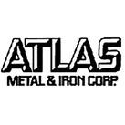 Atlas Metal & Iron.jpg
