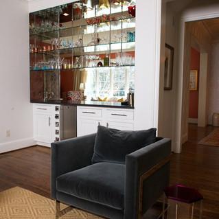 Living room Shea Bryars13.jpg