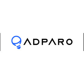 Adparo Logo.jpg