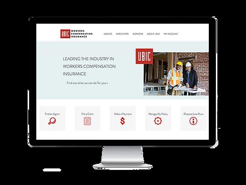 KD Online Design - UBIC.png