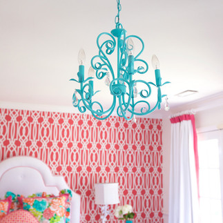 Girls bedroom Shea Bryars15.jpg