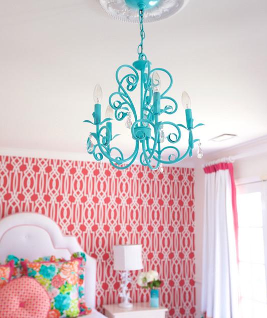 Girls bedroom Shea Bryars15.jpg
