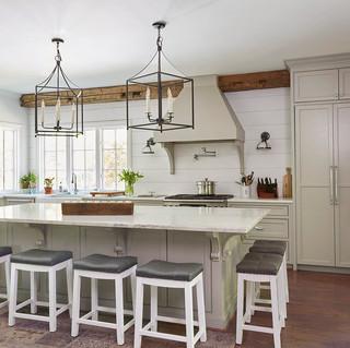 country Kitchen Shea Bryars.jpg