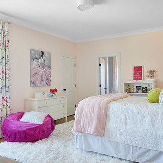Girls Bedroom.jpg