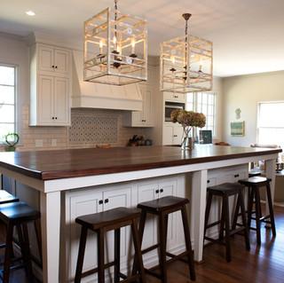 Kitchen Shea Bryars6.jpg