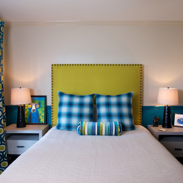 Teen bedroom Shea Bryars4.jpg