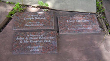 small-plaques.jpg
