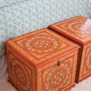 Girls bedroom Shea Bryars11.jpg