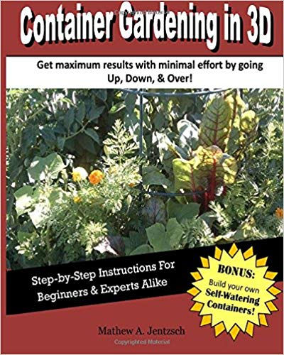 container-gardening-book.jpg