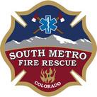 South Metro Fire.jpg