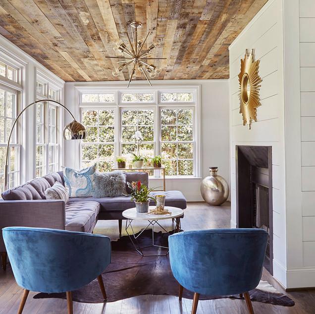 Living Room Shea Bryars.jpg