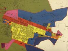 zoning_map_hwy_80.jpg