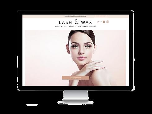 KD Online Design - LashWax.png
